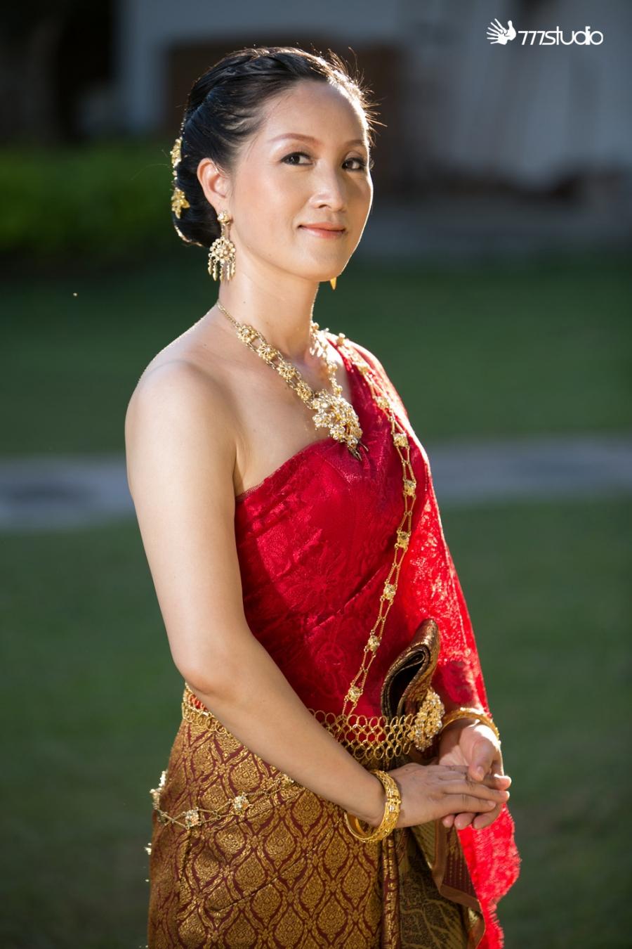 Dating introduction Thai bride 11 april 19 you