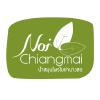 Logo design Noi chiangmai