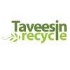 Logo design taveesin