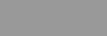 SoundHa.com, เพลง คอร์ดกีตาร์ อูคูเลเล่